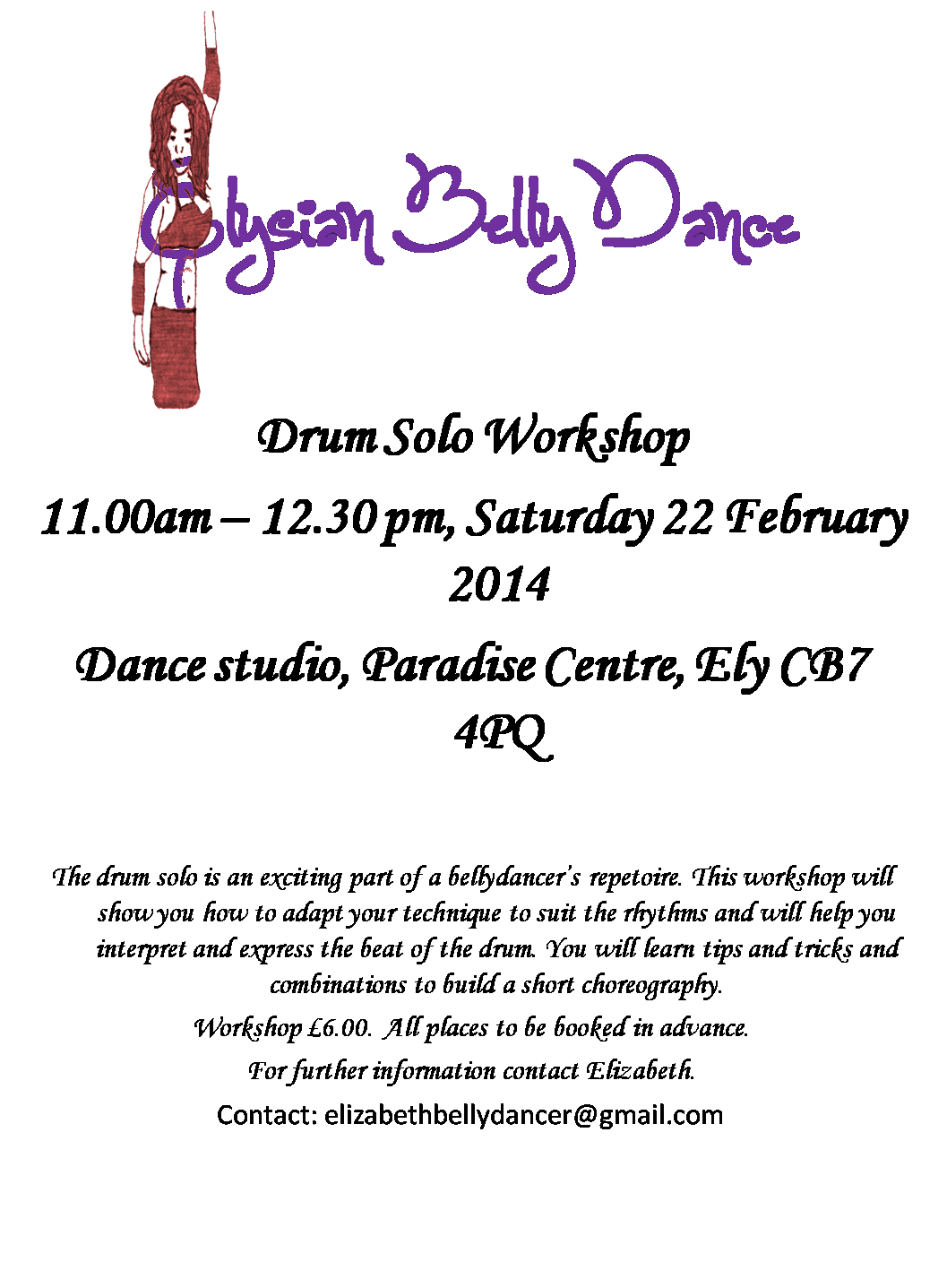 drum workshop flyer 2