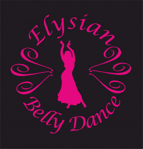 cropped-Elysian-Belly-Dance-logo.png