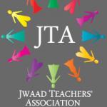 JTA-Logo[1]